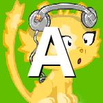 arda788