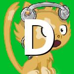 d3vil