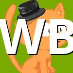 Misafir wordpress bbb