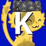 Kral_fatih
