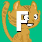 Misafir fumpypeoccuff