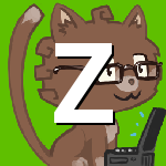 ziya003