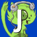 jhonywalker