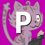 Prinsipal