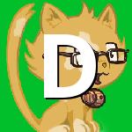 darkolan