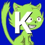 kineem