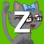 zeynep9453