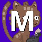 Misafir MathewPolve