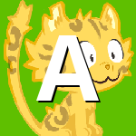 asilhack