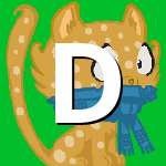 damarmusic