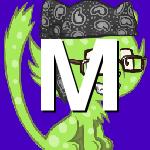 mustafa87