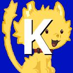 _kedi_
