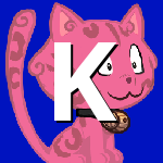 kUz3y