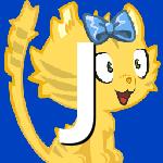 jackjones