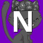 n_a_z