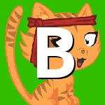 birol66