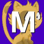 merve456