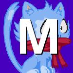 Misafir Master_ogrenci