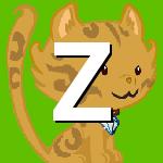zeynep1100