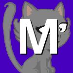MrAuTHoR