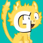 glferay