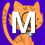 Misafir Missy