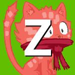 ZiRPaLaLo