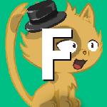 feurio