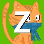Misafir ZeL
