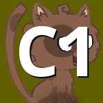 Cemo 137