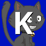 Khalimero