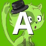 aytac67
