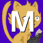 MouSTaPHa