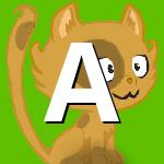 aslan07