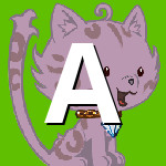 algevis