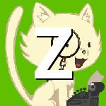 ZekiZeki_