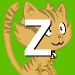 zigizigi