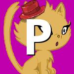 Misafir PythnMod32