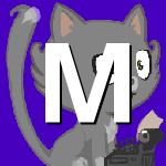 meral_84