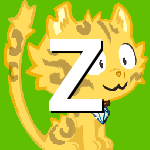 z4732
