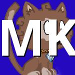 Misafir Mr. KRK