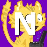 nalcafb