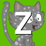 -ZooZoo-
