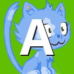asimox