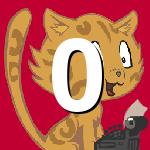 06cubba06