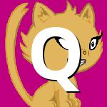 Misafir Quarix