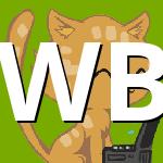 webzade bilişim