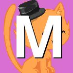 mrcause101