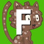 forumkasap