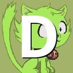 Dynamix06